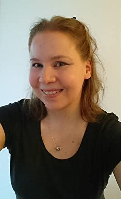 Anna Adler