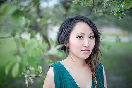 Lori M. Lee