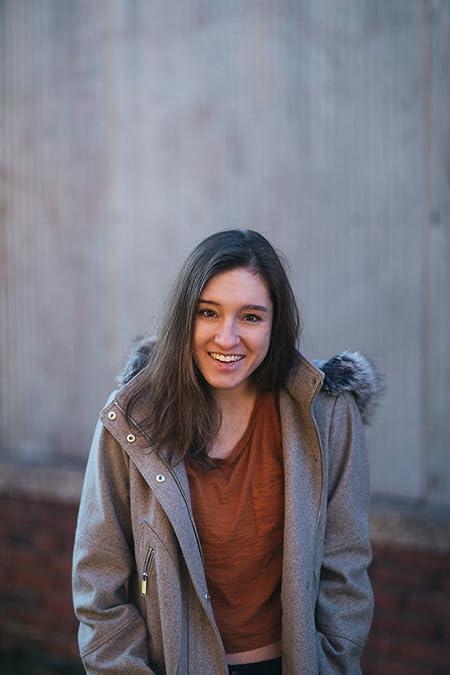 Brenna Thummler