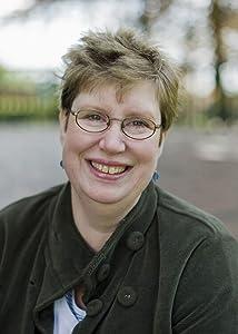 Nell Dixon