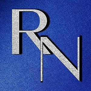 Rowan Nash
