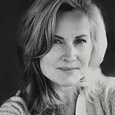 Miranda Hersey