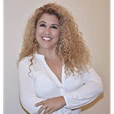 Elisete Duarte