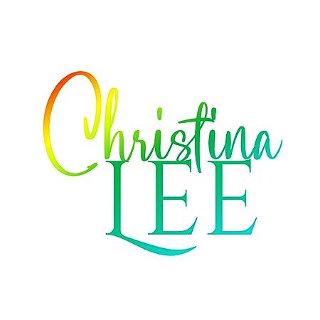 Christina Lee