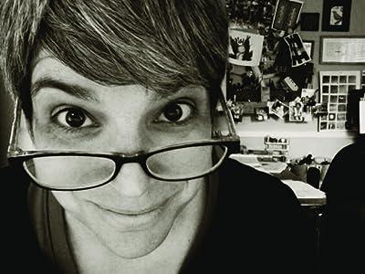 Lori Nichols
