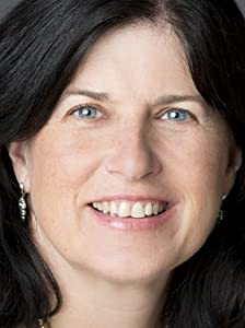 Patricia Toht