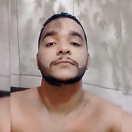 Elymar Souza De Oliveira