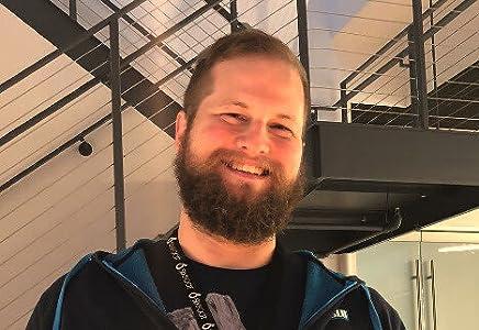 Drew Montgomery