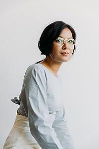 Amanda Luu
