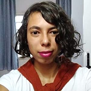 Lethycia Dias