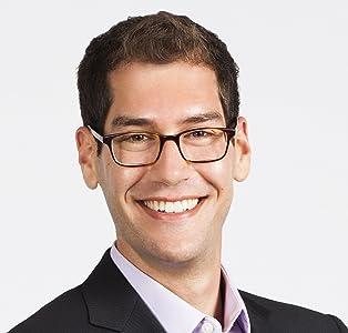 Matthew C Klein