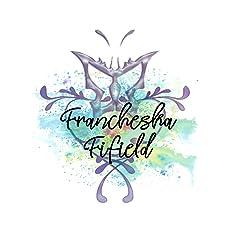 Francheska Fifield