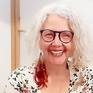 Grasselli Meier marianne