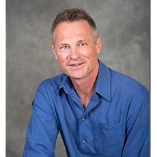 Rick Ollerman