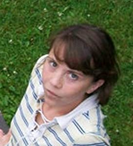 Tamara L. Adams