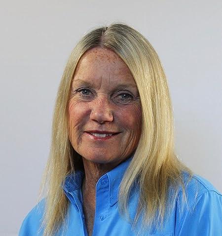 Mary McKSchmidt