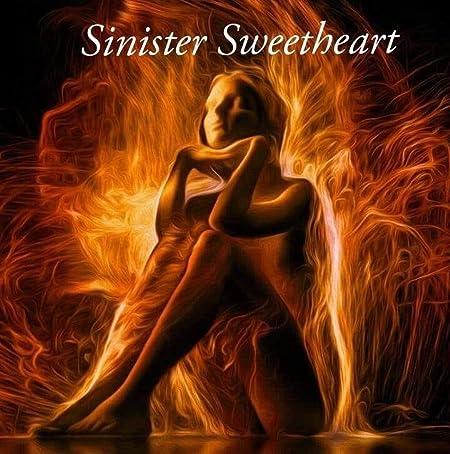 Sinister Sweetheart