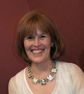 Patricia Brennan Demuth