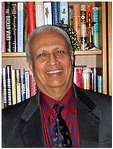 Dr. Amrutur V. Srinivasan