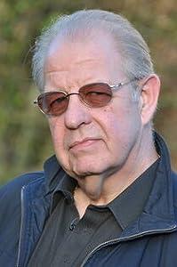 Bill Kitson (William Gordon)