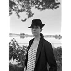 Vanessa Krauss
