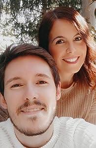 Cristina R. Gaitán y Miguel Gutiérrez