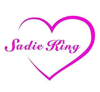Sadie King