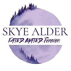 Skye Alder