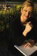 Nancy Robards Thompson