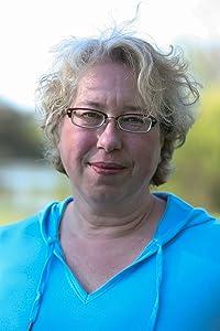 Petra Ahnert
