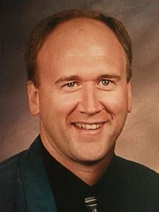 Kevin L. Zadai