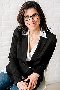 Gabrielle Hartley