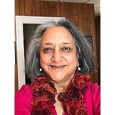 Manjula Padmanabhan