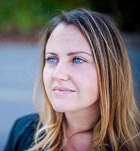 Sophia Godkin PhD