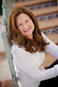 Kathy Collard Miller