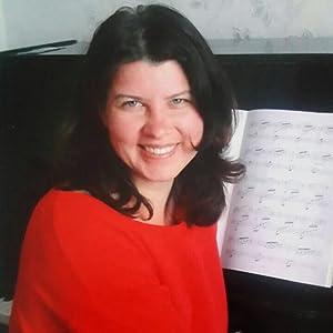 Helen Winter