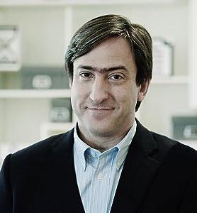 Guy Perelmuter