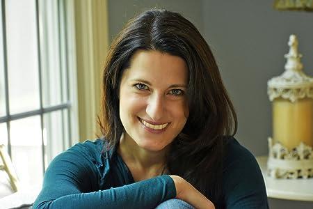 Suzanne Nelson