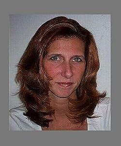 Melanie Nowak