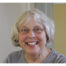 Audrey Driscoll