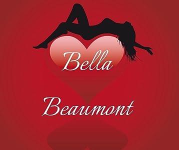 Bella Beaumont