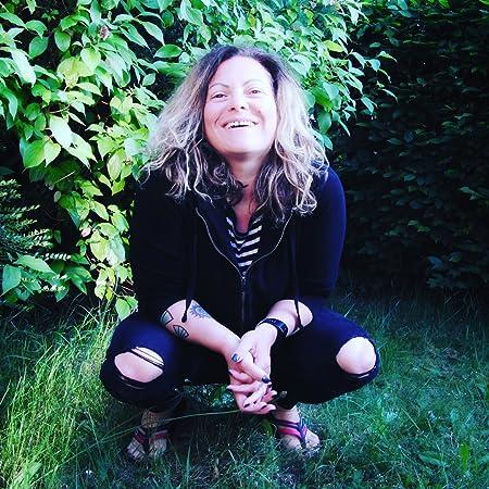 Katrine Hütterer