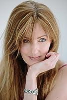 Rachel Amphlett