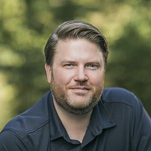 Erik Hanberg