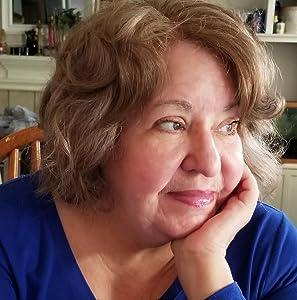 Sandra L. Medlock