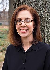 Amanda Sellet