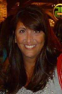 Kat Mizera