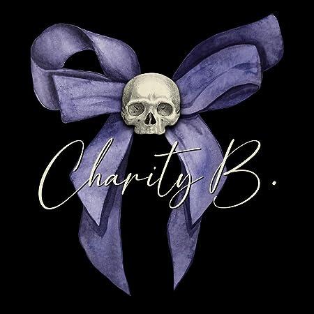 Charity B.