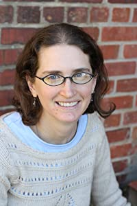 Emily Jane Buehler