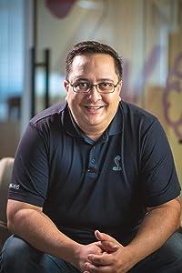 Rafael Rez